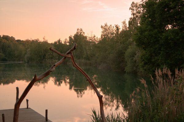 NATURE - LA RESERVE - LUCAS MADANI (2)